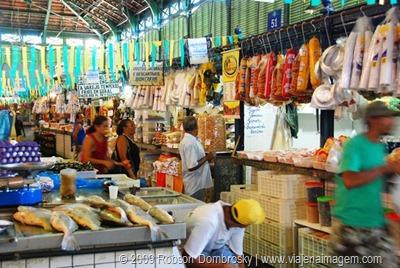 mercado público de recife