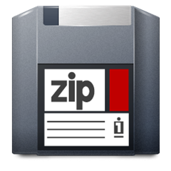 floppy-zip_thumb1