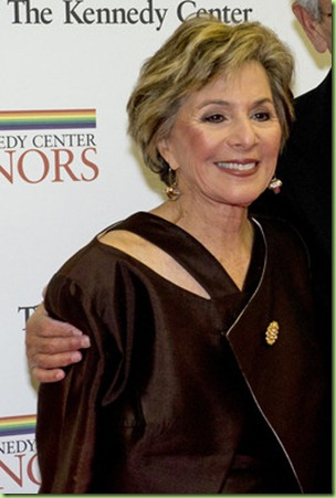 Barbara Boxer 35th Kennedy Center Honors Gala xBuYf7VSeXMl