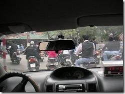 Traffic 2 (2)