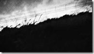Zankyou no Terror - 03.mkv_snapshot_15.32_[2014.07.25_16.56.09]