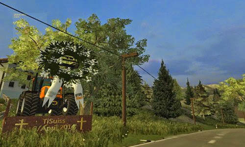 alpental-v1-9-edition-fs2013