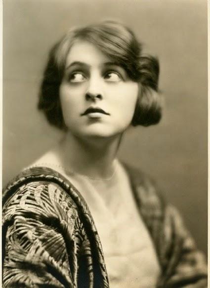 Florence Eldridge 004