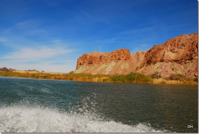 02-18-14 A CO River Tour Yuma to Draper  (206)
