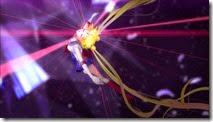 Sailor Moon Crystal - 01 -23