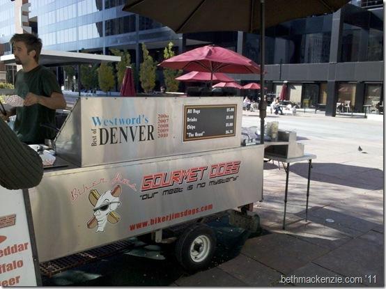 Denver Gourmet-132745