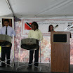 Emancipation day event 014.JPG