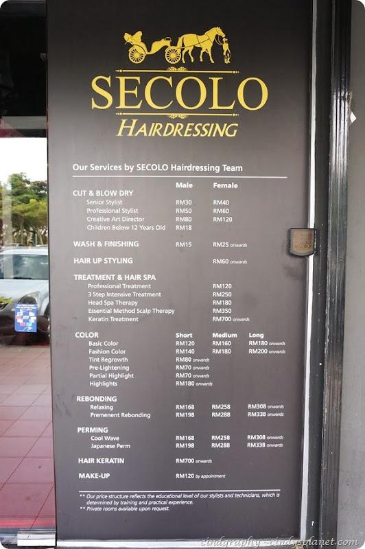 Secolo38