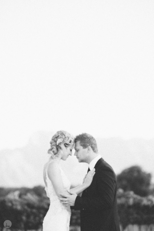 couple shoot Chrisli and Matt wedding Vrede en Lust Simondium Franschhoek South Africa shot by dna photographers 116.jpg