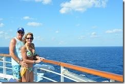 cruise 089