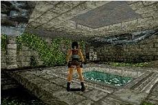 tomb-raider