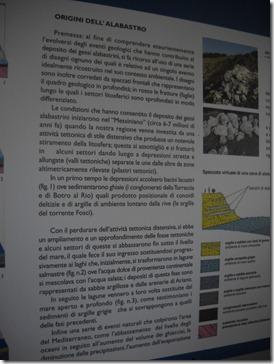 Assisi Volterra 286