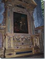 2005.08.19-007 tableau dans la cathédrale