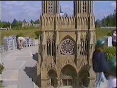 1998.06.23-132 cathédrale de Reims