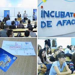 12---09-11-2012-Prezentare proiecte CS-URA.jpg