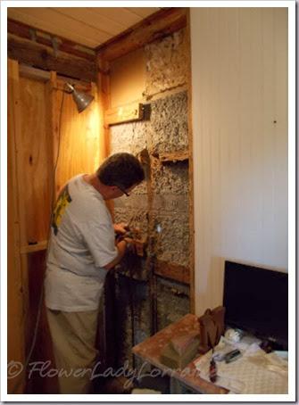 11-23-shower-plumbing