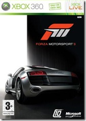 forza_motorsport_3_xbox360__83387_zoom