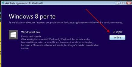 acquisto-windows-8