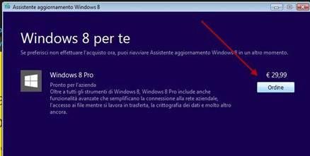 acquisto-windows-8