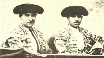 s.f. Joselito y Belmonte 001