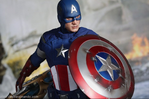 capitao-america-avenger-avengers-Captain-America-action-figure-hot-toy (26)