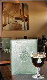 71-Beer-Westy12