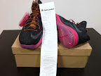nike lebron 10 sportswear pe denim 7 04 Release Reminder: NIKE LEBRON X EXT Denim QS (597806 400)