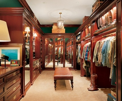 09_closets_dressing-Apartment-Therapy-blog