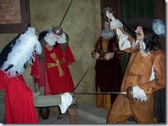 2011.08.15-117 D'Artagnan