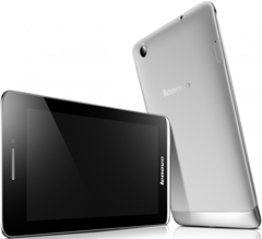 Harga Tablet Lenovo