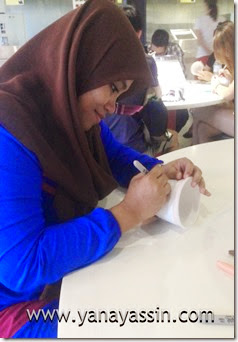 Kilang Produk Mamee Melaka Subang   925