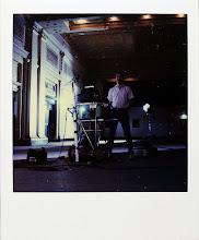 jamie livingston photo of the day June 22, 1986  ©hugh crawford