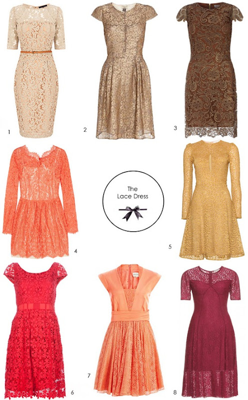 lace-dresses-shopping-list-reds-golds