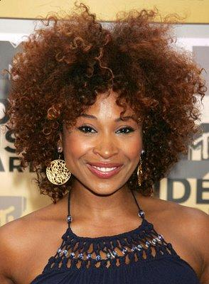 Long hairstyles for black woman 2013 Tips