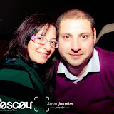 2014-01-18-low-party-moscou-10