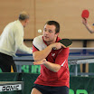 Турнир по настольному теннису в честь Дня Защитника Отечества. 23 февраля 2013 Углич. фото Андрей Капустин - 62.jpg
