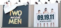 due-uomini-e-mezzo-nona-stagione-tutto-sara-rivelato-il-19-09-2011