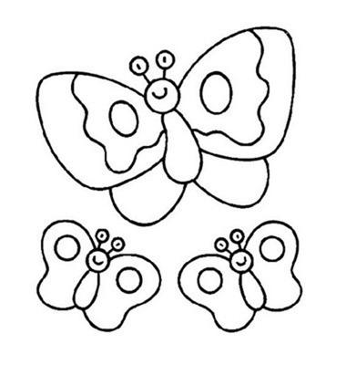 artesanatocomeva-molde-borboleta