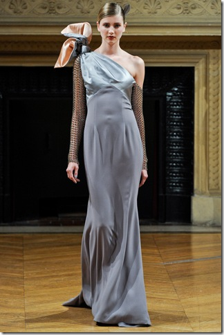 Alexis Mabille Fall 2011 (4)