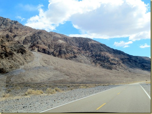 2013-04-16 - CA, Death Valley National Park Day 2-272