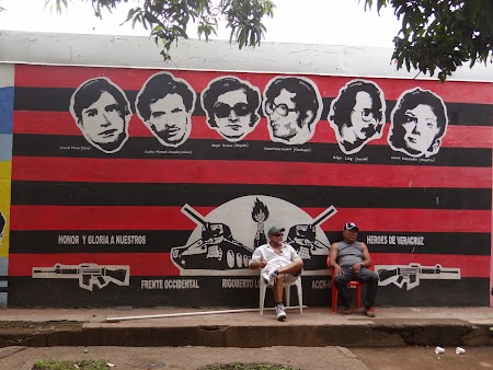 26. Liderii Revolutiei din Nicaragua.JPG