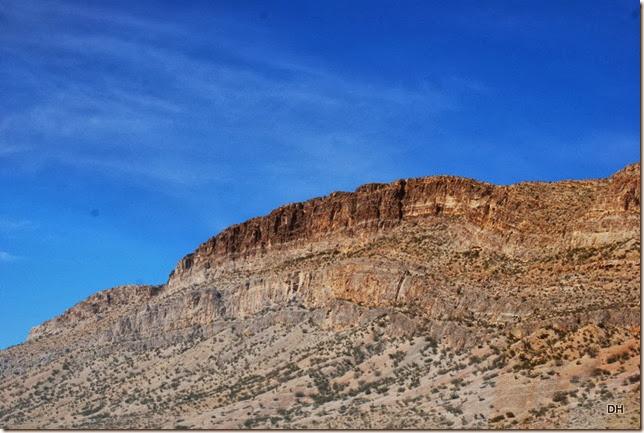 10-24-13 A Travel US160 Vegas to Pahrump (48)