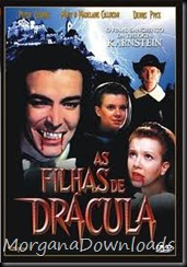 As Filhas de Dracúla-Twins of Evil (1971)-download