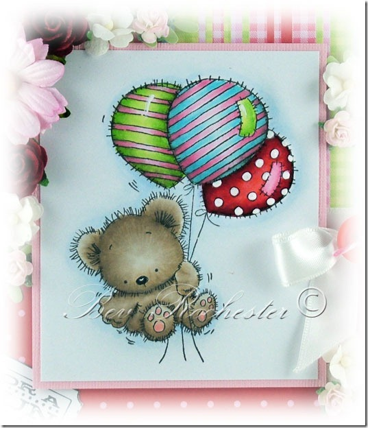 bev-rochester-lotv-patchwork-bunch-of-balloons1