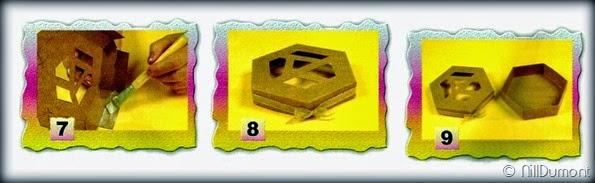 Ideias de embalagens-caixa-Cestavada-05