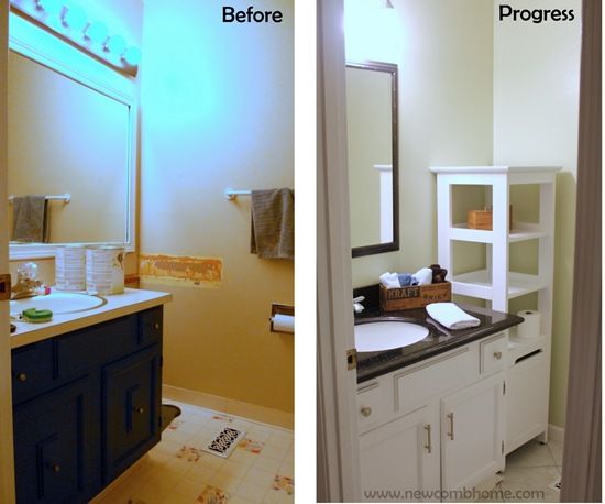 diy-bathroom-remodel