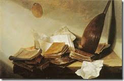 jan_de_heem_books_lute
