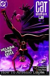 P00031 - Catwoman v2 #30