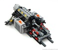 Lego-Technic_TGB-Supercar_Progression4