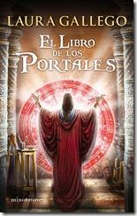el-libro-de-los-portales_9788445001301